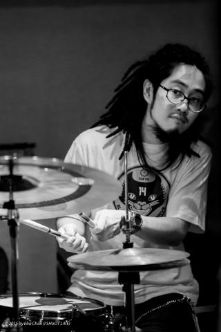 Hirokazu Suyama Jackson
