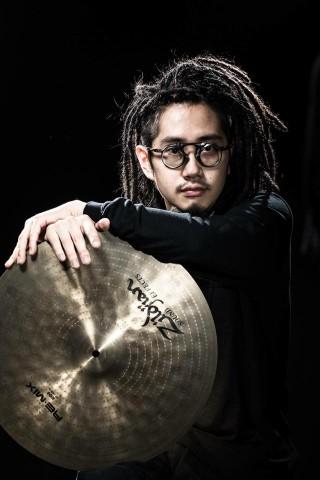 Hiro photo