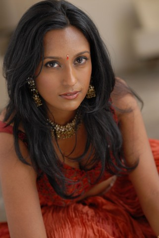 Monisha Shiva Headshot2