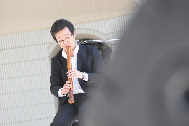 Kouzan Kikuchi